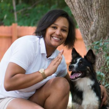 Patrice-Goldston-Dog-Trainer-Raleigh-NC